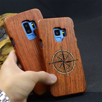 Apises Case For Samsung Galaxy S8 S9 Plus S6 S7 Edge Galaxy Note 4 5 8
