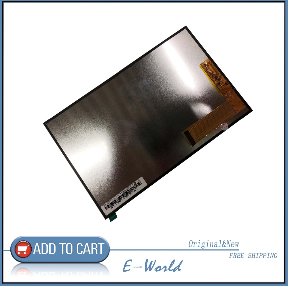 Original 8inch LCD screen ASBF080-32-01 ASBF080-32 ASBF080 for tablet pc free shipping free shipping 10pcs stk730 080