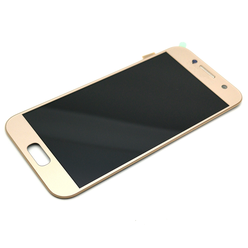 Can-adjust-brightness-LCD-For-Samsung-Galaxy-A3-2017-A320-A320F-LCD-Display-Touch-Screen-Digitizer (1)