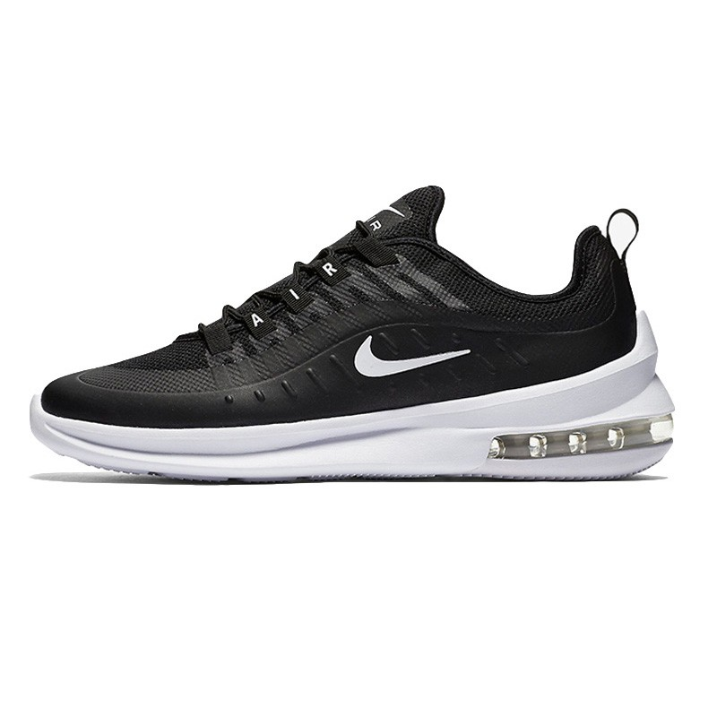 09846a903460 Original New Arrival 2018 NIKE AIR MAX AXIS Men s Running Shoes ...
