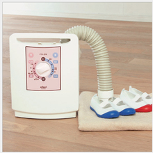 Анти-клещ стерилизации теплое одеяло машина одежда обувь сушилка семья multi-functional нагреватель гостиничные принадлежности