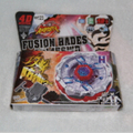 Best Birthday Gift 1pcs Beyblade Metal Fusion 4D set FUSION HADES AD145SWD BB123 kids game toys children beyblade arena Christma