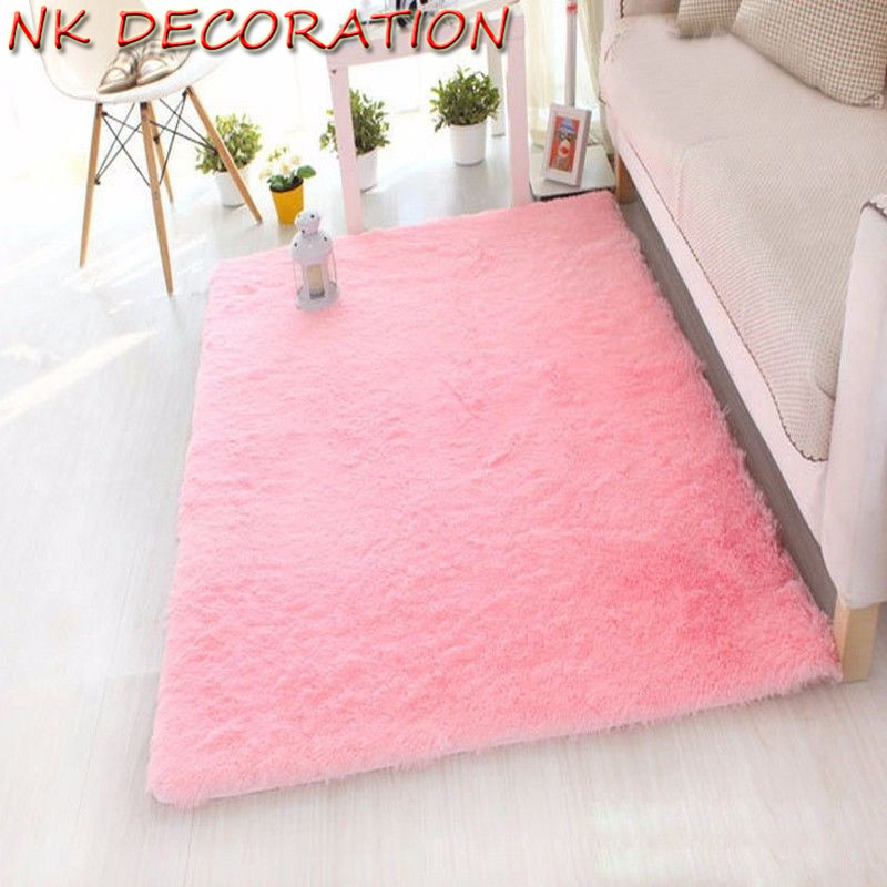 Compare Prices on Bedroom Area Rugs- Online Shopping/Buy Low Price ...