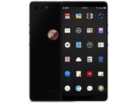 New Unlock Original Smartisan U3 pro Nut Pro 2 Smartphone 5.99 6GB RAM 64GB Dual SIM Card Fingerprint 2160x1080 Mobile Phone
