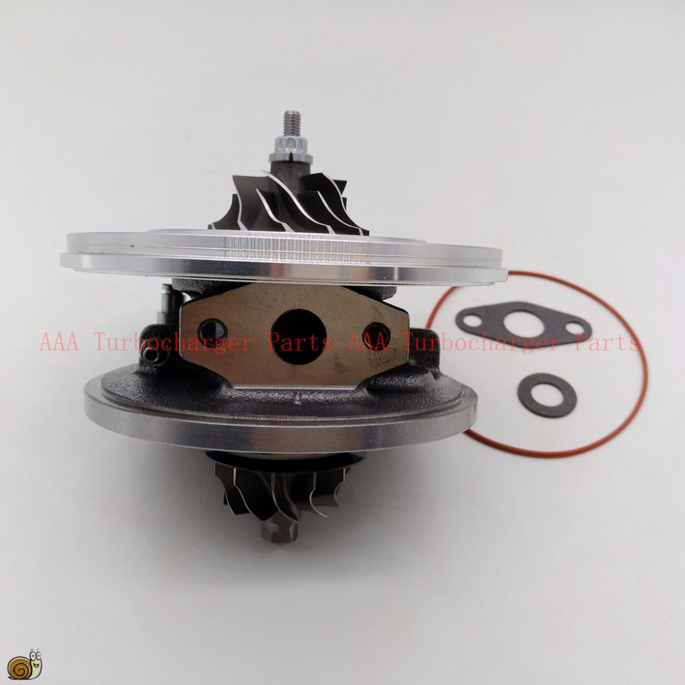 GT1544V Turbo cartridge 753420-5005S,753420-5004S,207/307/407/1007/3008/5008/206/Partner,1.6 HDi FAP,AAA Turbocharger Parts vr гонки turbo картридж turbo gt1544v 753420 753420 5005 s 750030 740821 0375j6 для citroen peugeot 1 6hdi 110л с 80квт vr tbc11