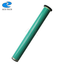 Compatible OPC drum cylinder for Xerox DC5016 DC5020 WorkCentre 5016 5020 315 Laser printer toner cartridge