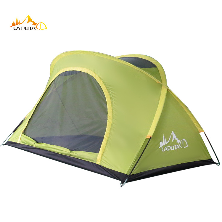 2 Person Stars Tent Tourist New Camping Equipment As Cool Beach Kids Pup Transparent Lightweight On Sale In Tents From Sports Entertainment