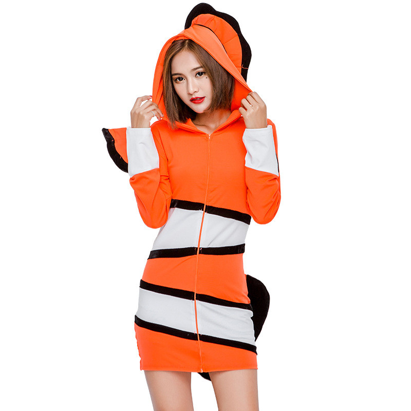 Online Get Cheap Finding Nemo Costumes -Aliexpress.com | Alibaba Group