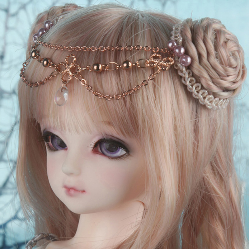 OUENEIFS bjd/sd Dolls Soom Wave/ Soda 1/6 resin body model reborn baby girls boys dolls eyes High Quality toys shop oueneifs bjd sd dolls soom flint hawa 1 6 resin figures body model reborn girls boys dolls eyes high quality toys shop make up page 6