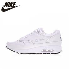 timeless design 6579d 7af39 Nike Air Max 1 Premium SC