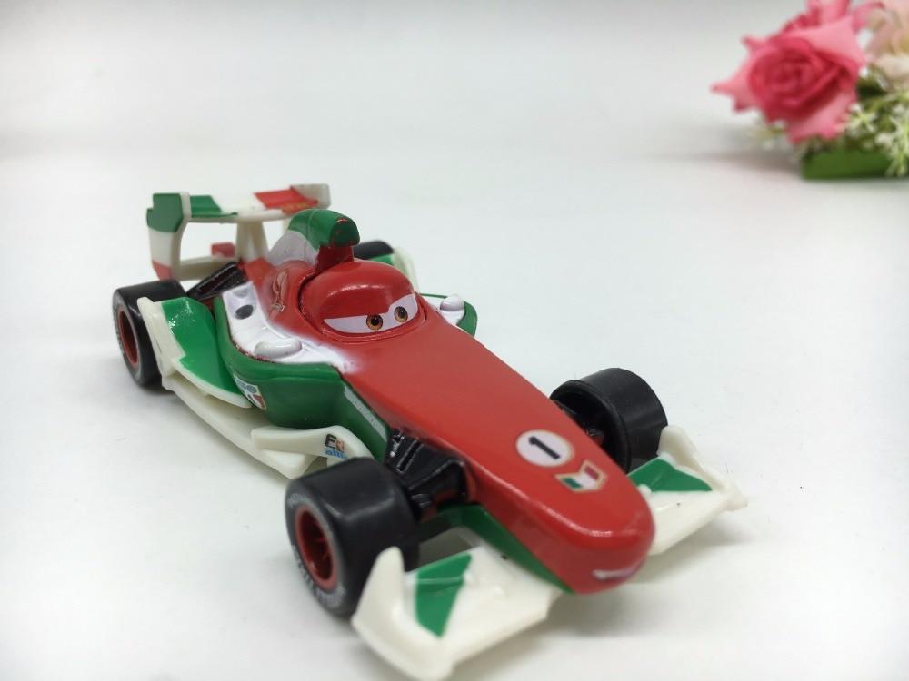 Veículos Miniatura e de Brinquedo metal brinquedos para as crianças Age Range : 2-4 Years, 5-7 Years, 8-11 Years, 12-15 Years, Grownups