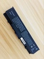 New Battery For Dell Inspiron 1520 1521 1720 1721 530s Vostro 1500 1700 Series 312 0504