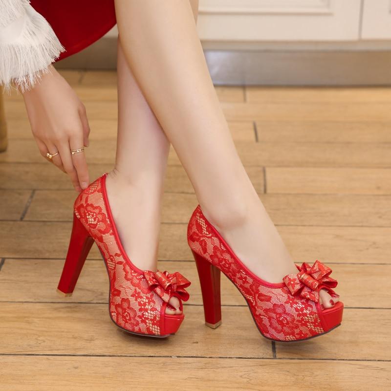 0a653648 ... chino tamaño 46 = 280mm (bulbo/foco pies de longitud)Tamaño 14 = tamaño  chino 47 = 285mm (bulbo/foco pies de longitud)Tamaño 15 = tamaño chino 48  ...