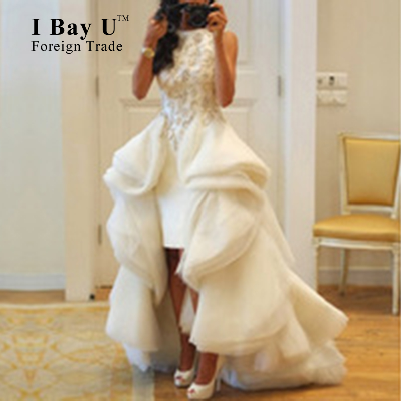 Unusual The Bay Gowns Gallery Images For Wedding Gown Ideas Cedim