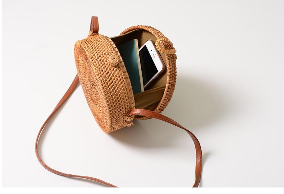 round rattan bag f (3)