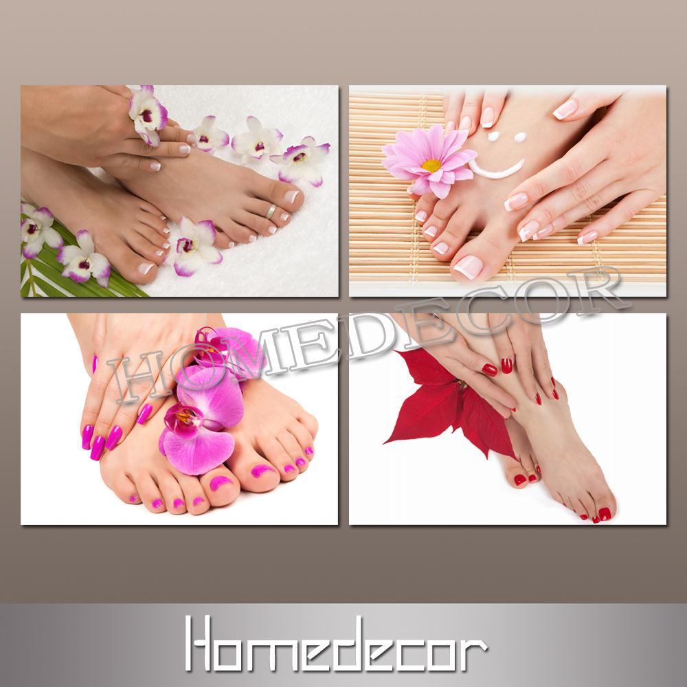 378311 Nail Designs Art 101 Superb Nails Design