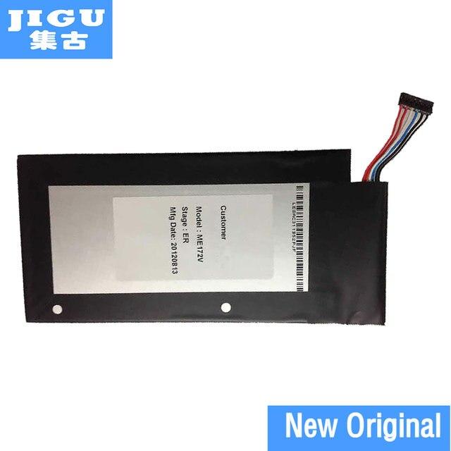 JIGU C11-ME172V Original laptop Battery For Asus ME172V ME371MG 3.75V 4270mAH
