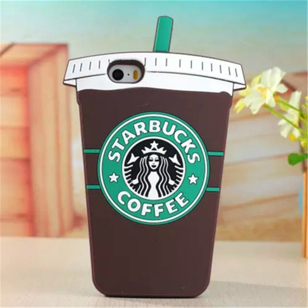 reaction to starbucks case 2018/7/11 starbucks plans to introduce straws made from corn — a grave risk to people with deadly corn allergies image credit horia varlan cca 20 when starbucks announced plans to discontinue drinking straws at all its locations i wondered about the allergy risks in its compostable substitutes what.