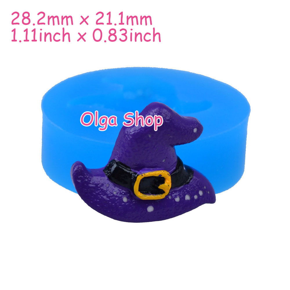 Witch Decorating Online Get Cheap Witch Cake Decorations Aliexpresscom Alibaba