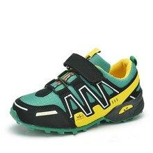 High quality Spring Autumn Winter Boy Girl Children Sneaker Sport Casual Running Shoe Baby Shoe