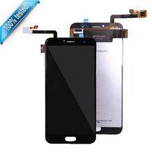 Фотография for Ulefone T1 LCD Display Touch Screen Digitizer Phone Parts For Ulefone T1 Screen LCD Free Tools