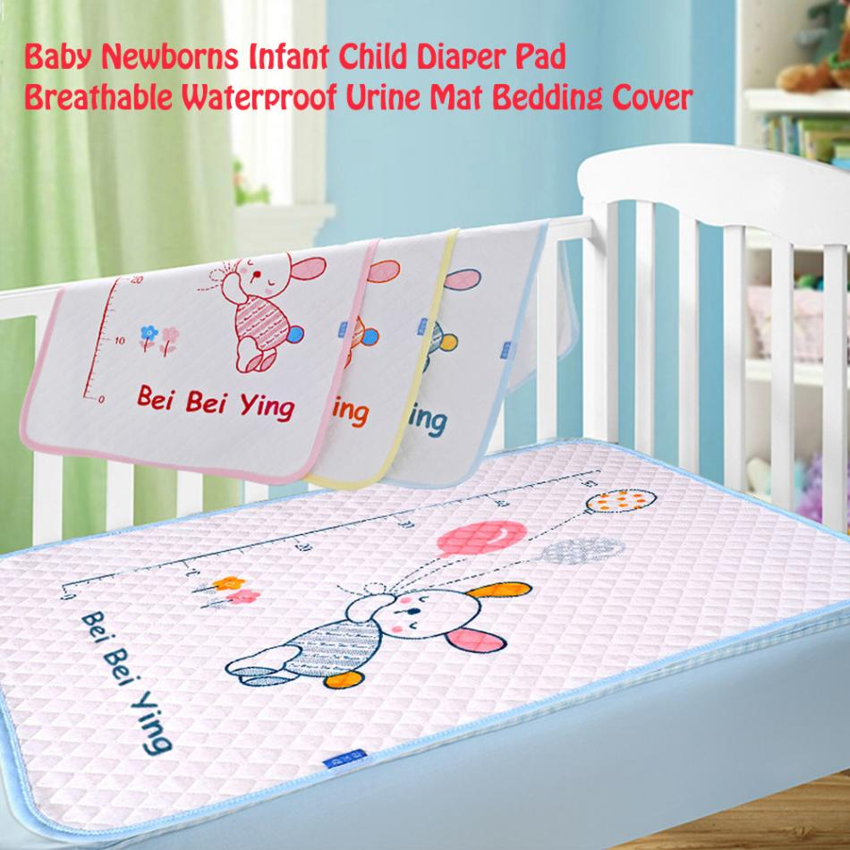 Miraculous Waterproof Baby Changing Table Sheet Portable Diaper Download Free Architecture Designs Rallybritishbridgeorg