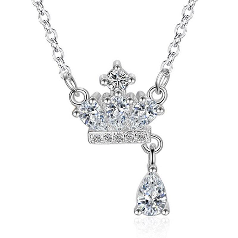 JEXXI Christmas Gift Women Silver Bracelets Bangles Jewelry Accessory Round Glass Glow In The Dark Halloween Bracelet For Girls