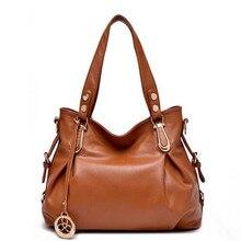 2016หนังแท้กระเป๋าแฟชั่นBolsa Femininaหรูหราผู้หญิงของMessengerกระเป๋าสตรีกระเป๋าสะพายสำหรับผู้หญิงหนังกระเป๋าZ70