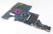 For G42 G62 CQ42 CQ56 G56 CQ62 CQ64 Laptop Motherboard 605140-001 DA0AX3MB6C1