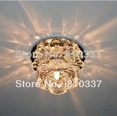 New Modern Crystal LED Ceiling Light Lamp Fixture Lighting Flower SD155New Modern Crystal LED Ceiling Light Lamp Fixture Lighting Flower SD155