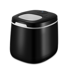 ICEPLUS 2.3L Portable Electric Ice Maker Household Cube