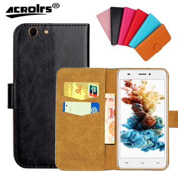 Original ! Irbis SP56 Case ,6 Colors High Quality Leather Exclusive Case For Irbis SP56 Cover Phone Bag Tracking image