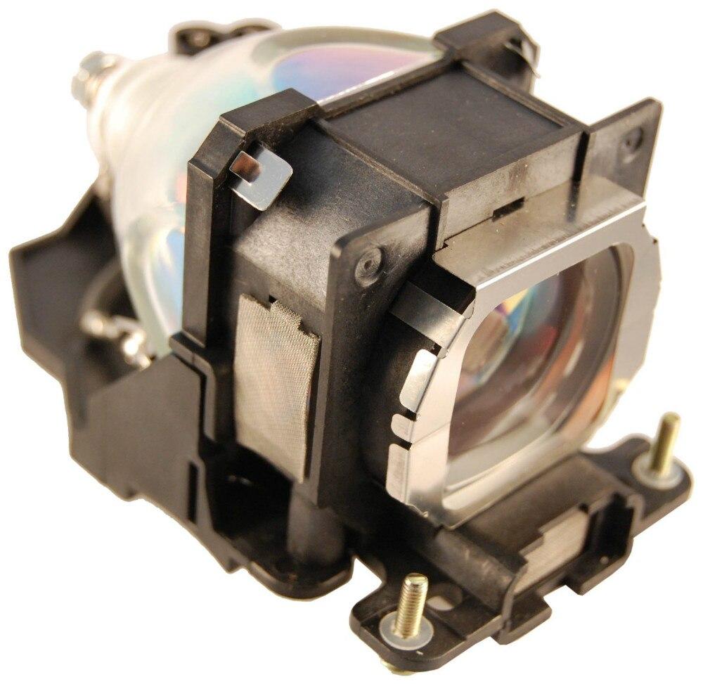 ET-LAE900 AE900 lampe pour Panasonic PT-AE900 PT-AE900E PT-AE900U lampe ampoule de projecteur avec logement