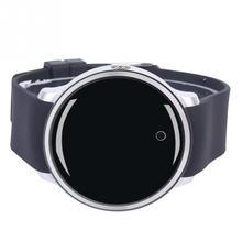 Neueste Bluetooth Smart Uhr SW30 Smartwatch GSM Sim-karte Für Android-Handy