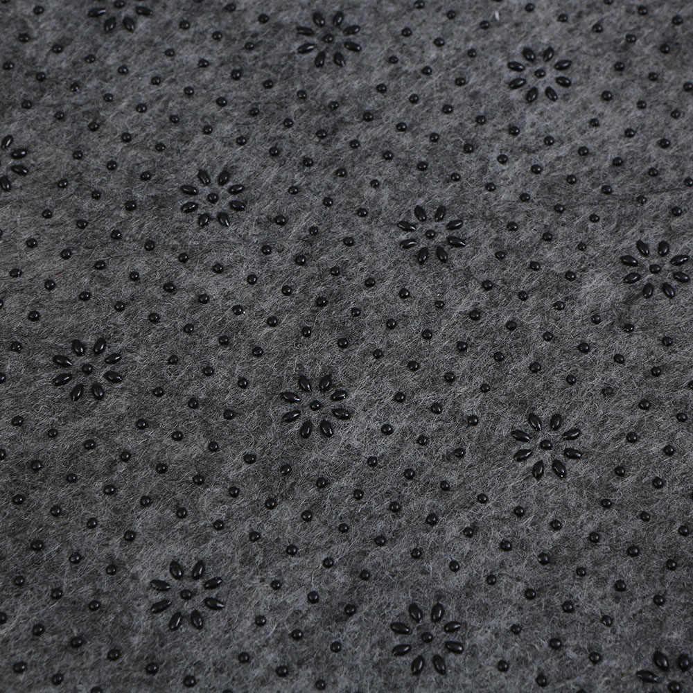 אמבטיה וילון אמבטיה סט עמיד למים מקלחת וילון החלקה מחצלות אמבט שטיחים שרותים מושב כיסוי רצפת מחצלת אמבטיה דקור