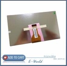 Original polegada 30pin LCD tela 7 WY070ML186BO18B WY070ML186B018B WY070ML186 WY070ML para tablet pc frete grátis