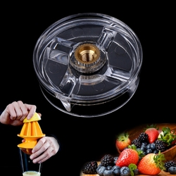 1x Replacement Spare Parts Power Drive Base Gear For Magic Bullet Juicer 250W