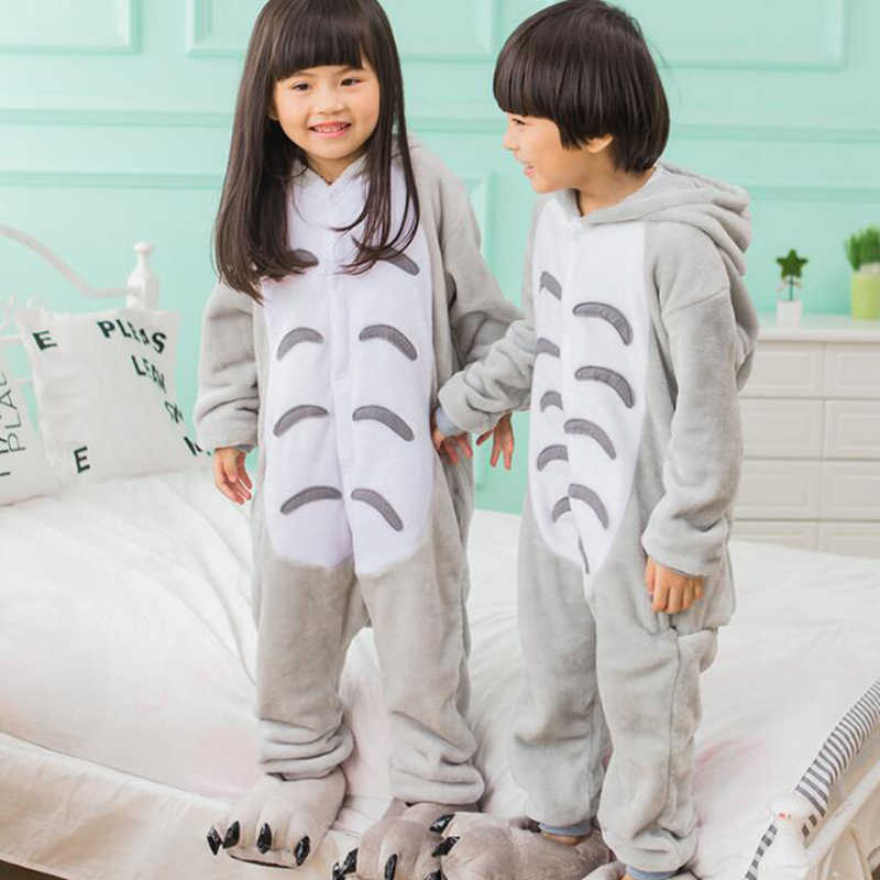 a2abb54f5a9f Detail Feedback Questions about Adult Totoro Cartoon Kigurumi ...