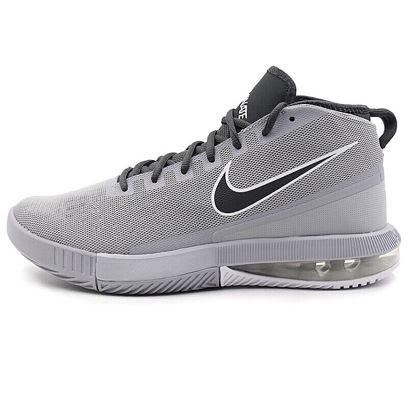 a41ff0e0a74 Original New Arrival NIKE AIR MAX DOMINATE EP Men s Basketball Shoes ...