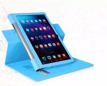 Для lenovo yoga 2 pro 1380F Высокое качество кожаный чехол для Lenovo Yoga tablet 2 Pro 1380F 13.3 дюймов Tablet cover случае