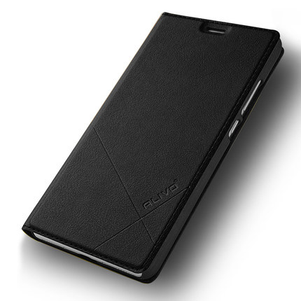 xiaomi redmi note 4 Case PU Leather Business Series Flip Cover stand case For xiaomi redmi note 4x Note 4 Global Version #VO