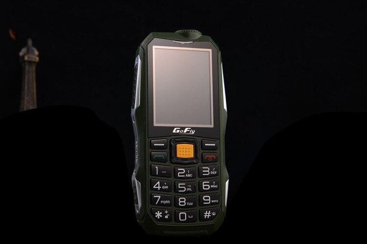 f7000 на алиэкспресс