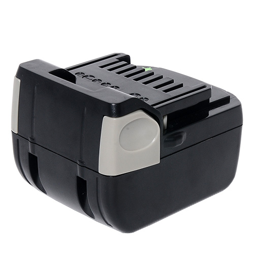 power tool battery,Hit 14.4C,6000mAh,BSL 1415, BSL 1430,FWH 14DSL,G14DSL, RB 14DSL CSeries C4DSL, CD14DSL