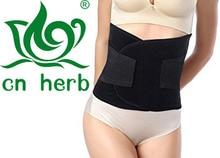 Waist Trimmer Belt-Postpartum Postnatal Recoery Support Girdle Belt Post Pregnancy After Birth Special Belly,Tummy Fat Burning pregnancy and birth chart