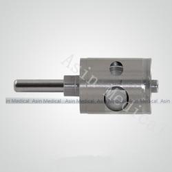 Бесплатная доставка, новое поступление 2016, наконечник NSK, нажимная кнопка пневматического ротора/PB картридж, стандартная головка пневматич...