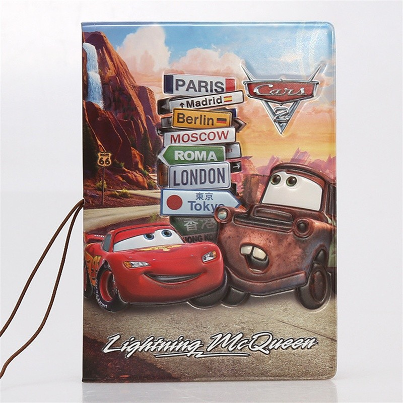 cars passport cover1