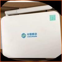 G 140W ME GPON ONU with 4GE LAN ports with 2.4G/5G dual band WiFi