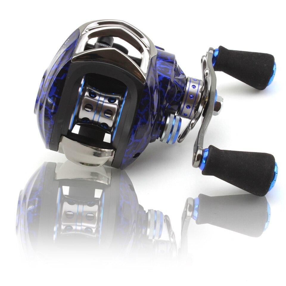 Japy Skate Flying Eagle Sliders 90A Inline Skates Wheels Slalom Roller Skate Wheels For Street Sliding