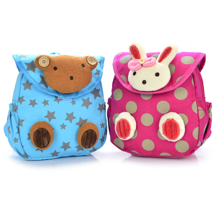 Popular Cute Baby Backpack-Buy Cheap Cute Baby Backpack lots from ...