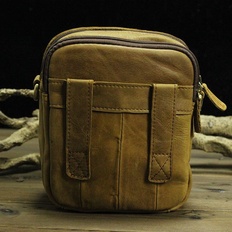 waist pack (16)